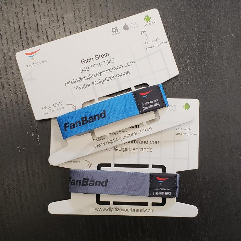 FanBand-C2