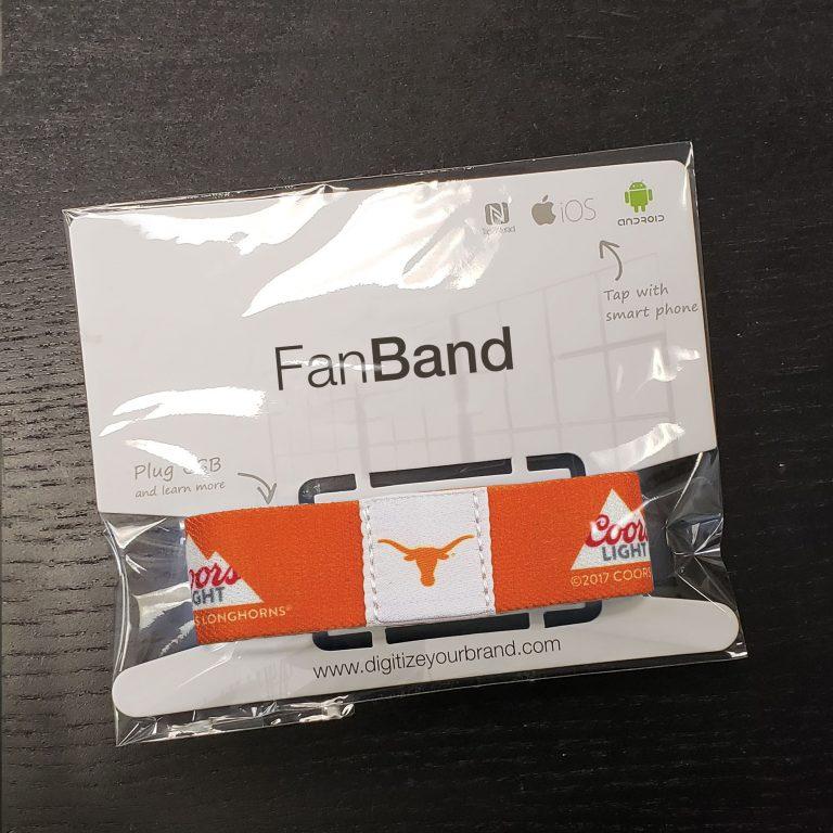 FanBand-C5