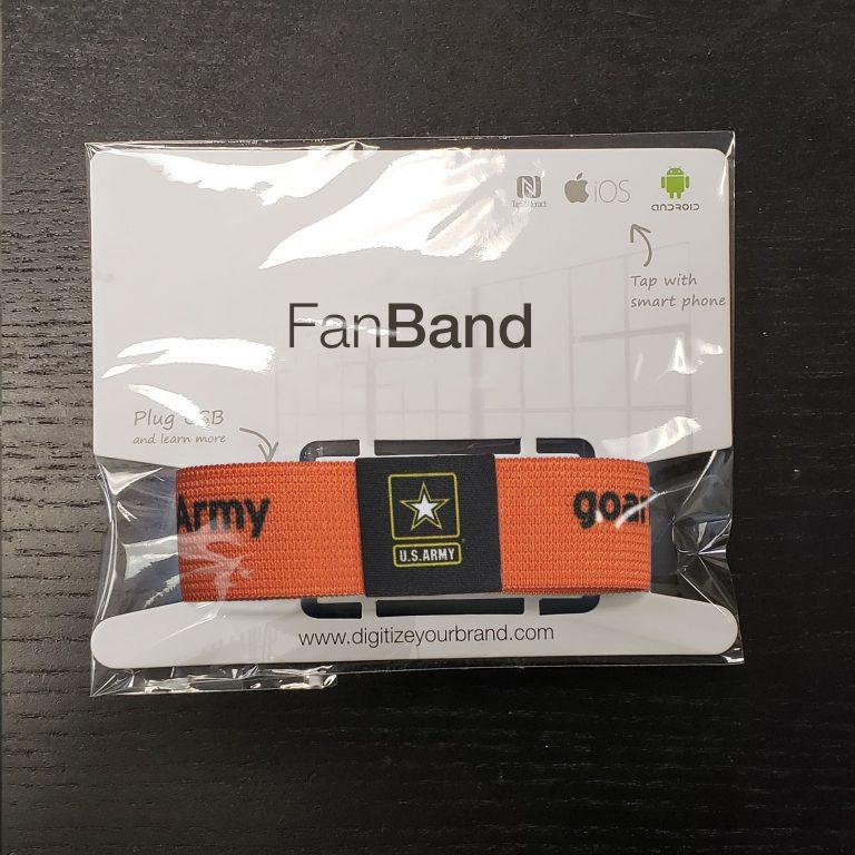 FanBand-C6